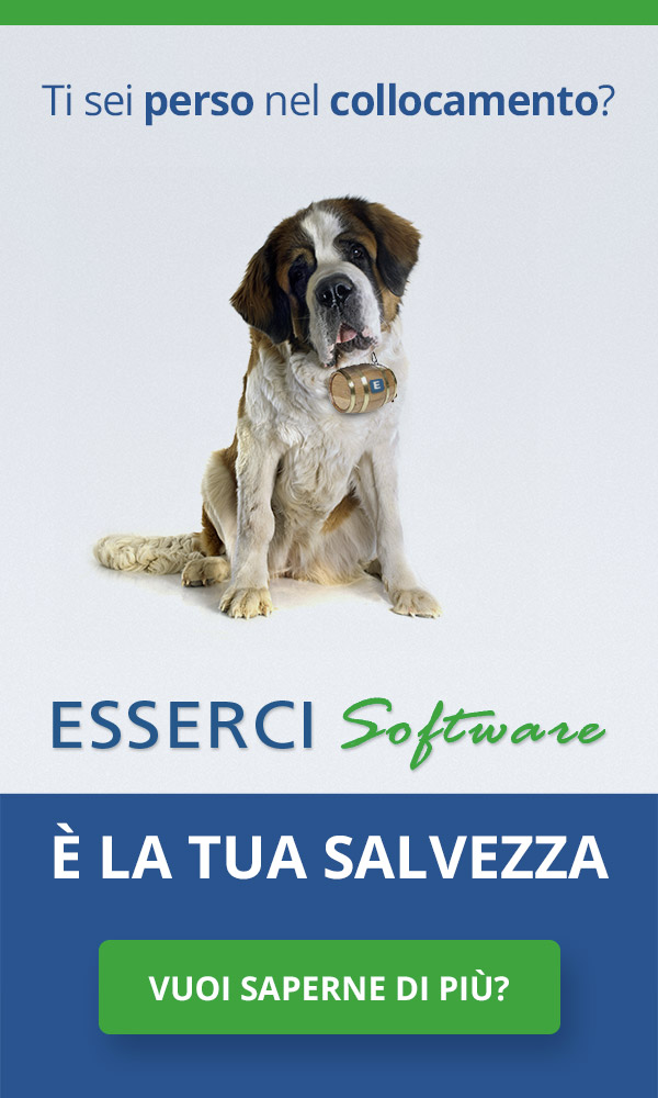 esserci software