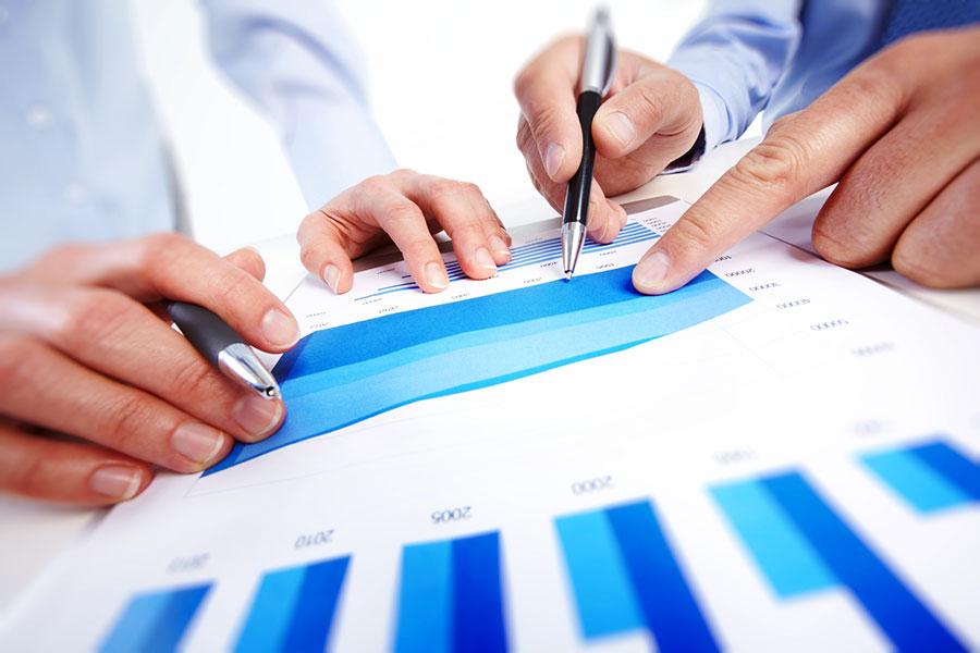 Assirevi, società Ias/Ifrs: nuove checklist per note ai bilanci