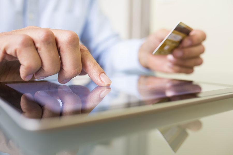 Split payment senza deroghe anche per le fatture emesse al lordo dell'Iva