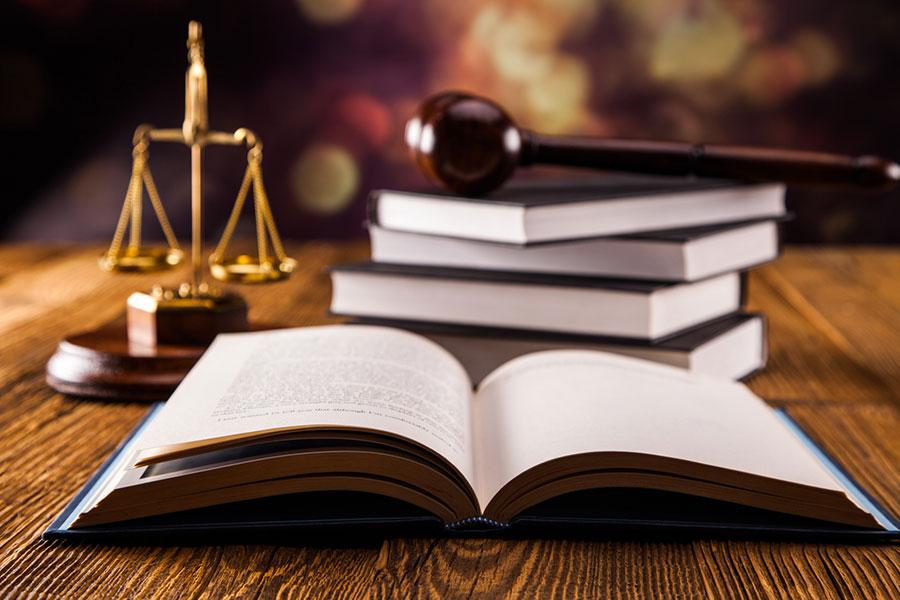 Modifiche al Codice di procedura penale