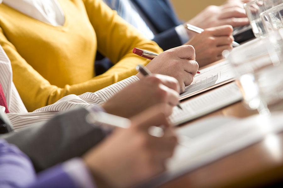 Riforma Terzo settore e impresa sociale Approvati tre decreti