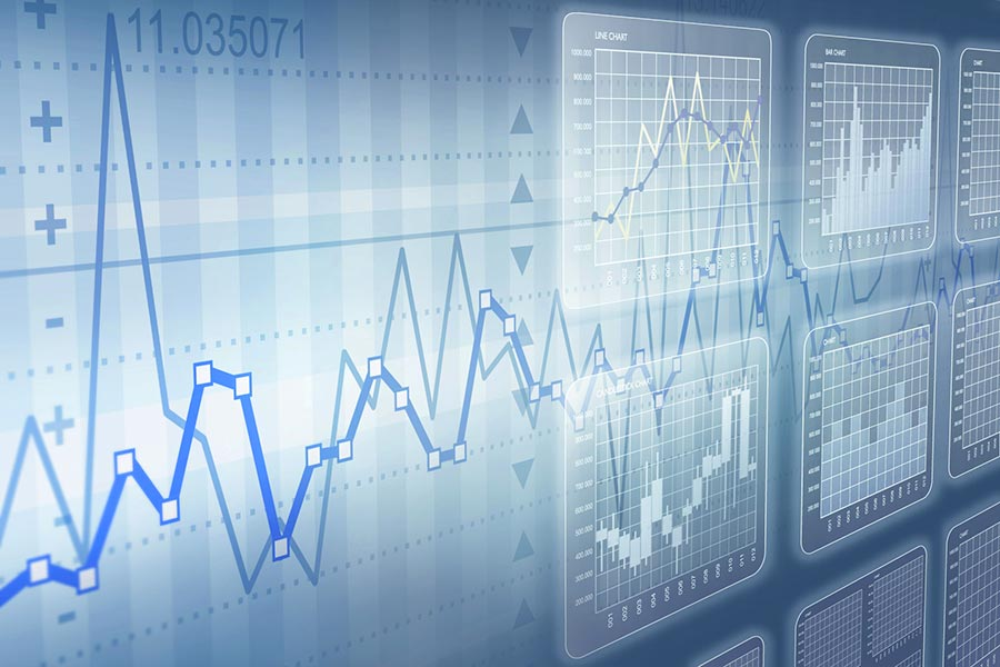 Insider trading: assoluzione penale impedisce sanzioni amministrative