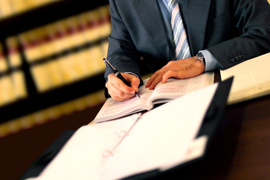 Legge sulla concorrenza. Novità per avvocati