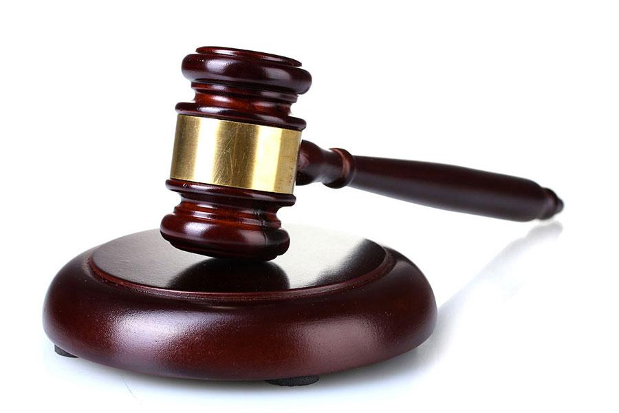 Condanna per bancarotta documentale non esclude processo per occultamento di documenti