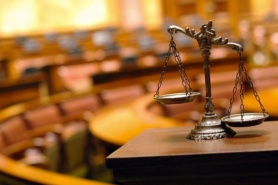 Decreto fiscale. Fatture false con pena aggravata