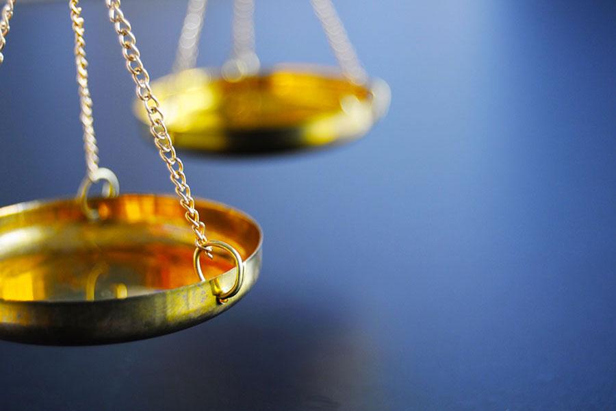 Avvocati e camere arbitrali