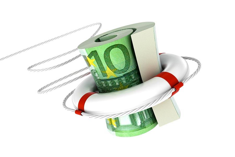 Cndcec, Equity crowdfunding opportunità di sviluppo per le imprese. Ruolo dei commercialisti