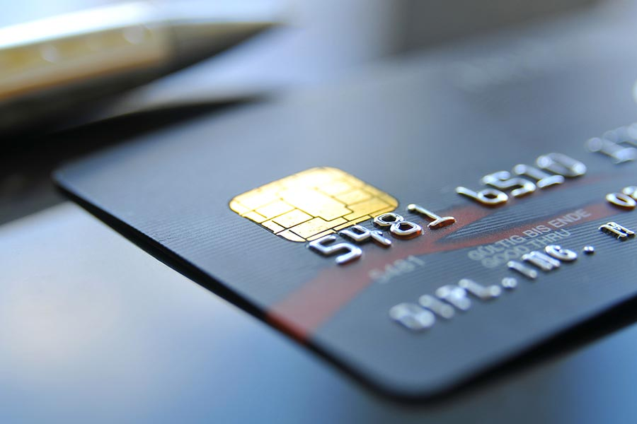 Cashback e privacy: il Garante ha detto sì. A dicembre il via