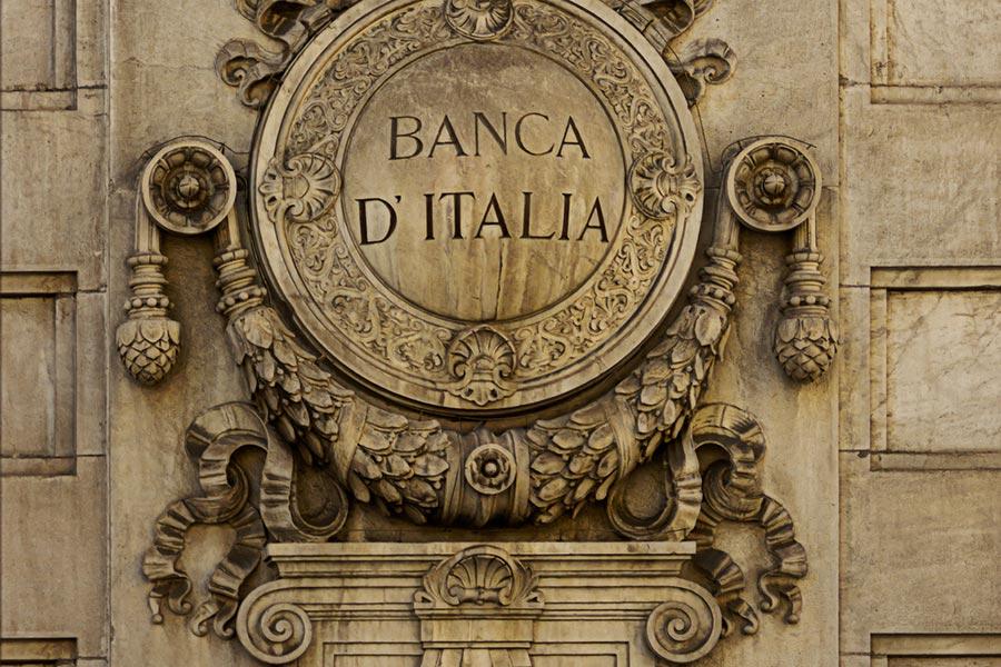 Intermediazione finanziaria e tempestività delle sanzioni Consob