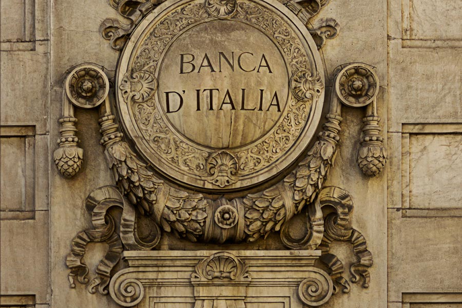 Accesso a informazioni bancarie riservate se pertinenti alla causa o per difesa