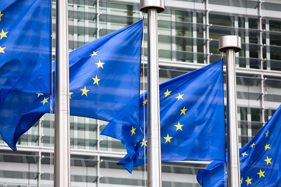 Paradisi fiscali, escono tre isole dalla black list Ue