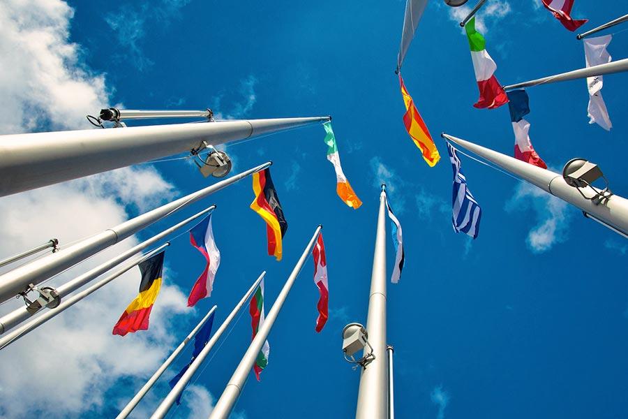 Cooperazione fiscale Ue. Nuovo programma Fiscalis 2021-2027