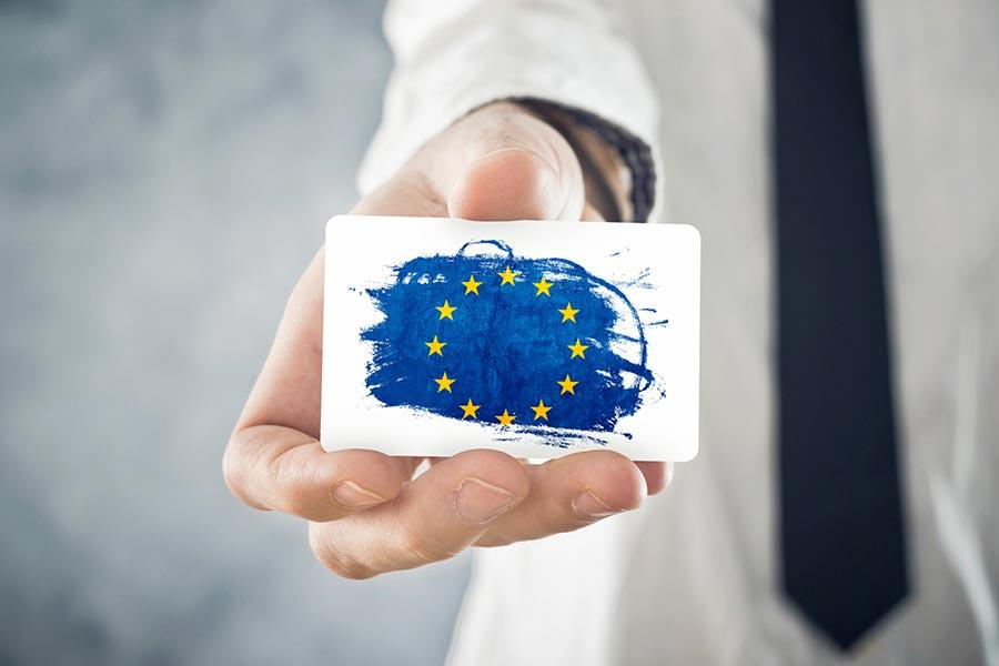 Marchi e brevetti: adeguamento alla legislazione europea