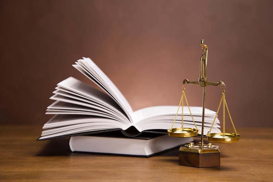 Decisione sulla querela di falso incidentale. Il giudizio di merito riprende