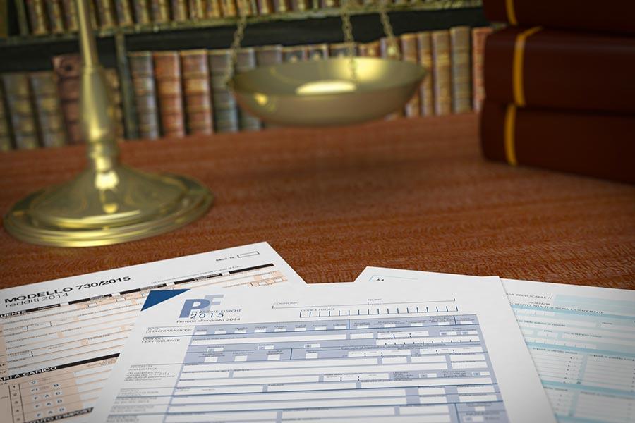 Evasione fiscale. Lista Falciani alla base dell'accertamento tributario