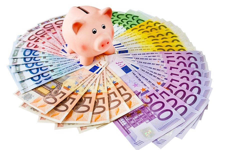 Fondi di solidarietà, cofinanziamento dell'assegno straordinario di sostegno al reddito