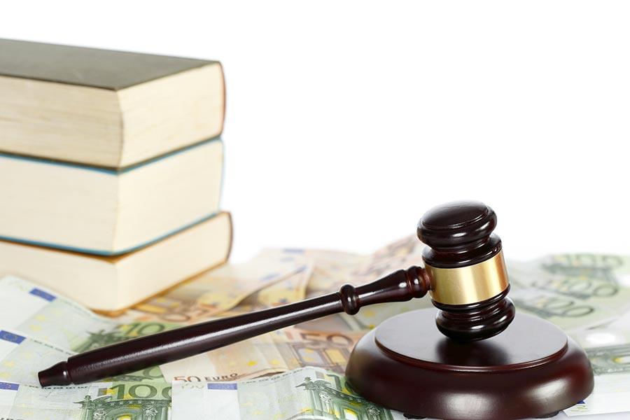 Spese Ctu Chiarimenti del Ministero