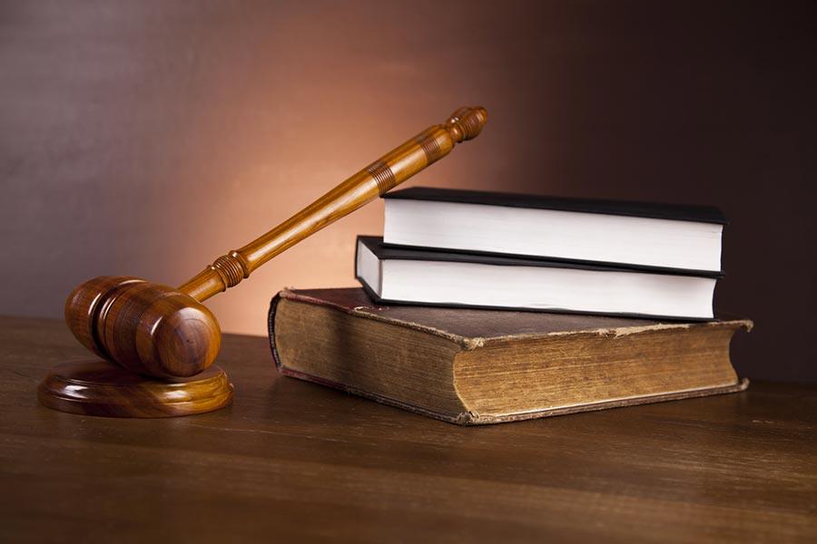 Le nuove frontiere del diritto all'oblio