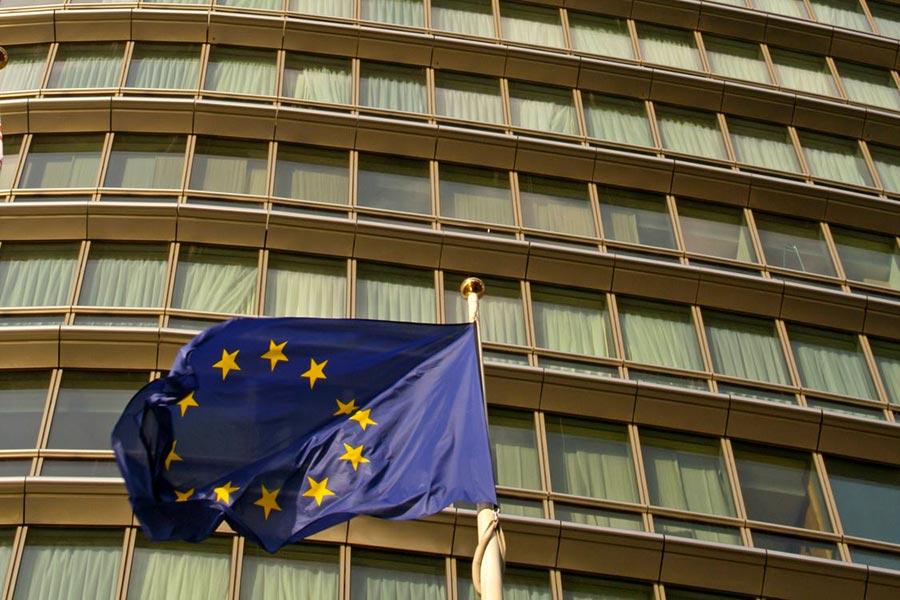 Effetti patrimoniali delle unioni registrate. Regolamento Ue