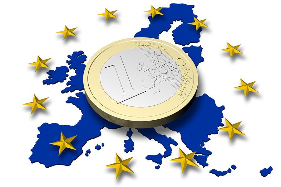 Frodi finanziarie in UE, decreto attuativo in arrivo
