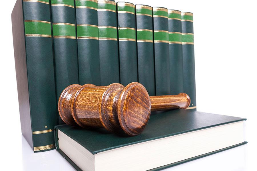 Revisione del Codice civile. Delega approvata dal Consiglio dei ministri