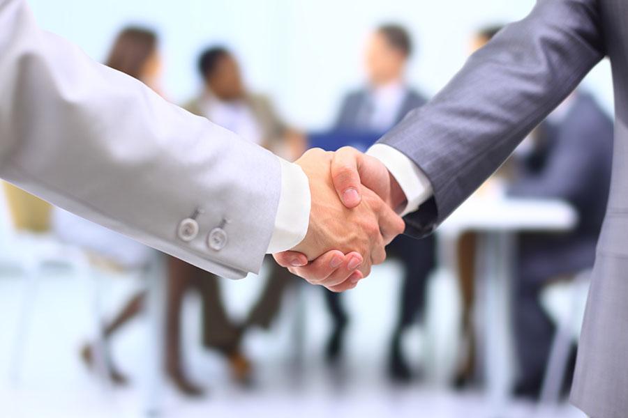 Mediazione professionisti-consumatori senza avvocato
