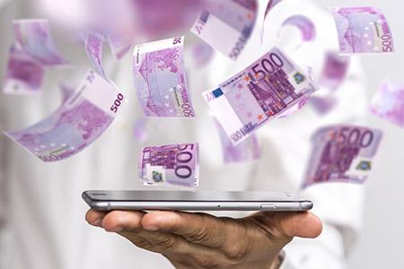 Istanze di indennizzo al Fondo risparmiatori: firmato, dal MEF, il decreto attuativo