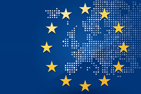 Legge di delegazione europea e Legge europea 2018 approvate in via preliminare