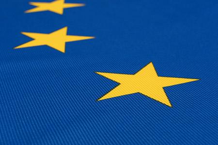 Brevetto unico europeo e giurisdizione comune, pubblicato il Decreto attuativo
