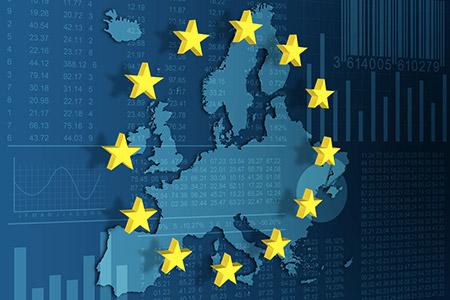 Regimi patrimoniali tra coniugi e unioni registrate, Regolamenti Ue
