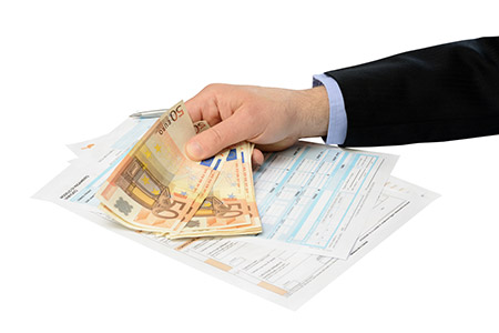 Ace: nuove disposizioni attuative sugli errori contabili. Chiarimenti Assonime