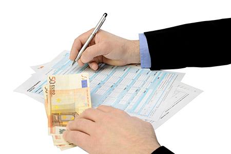 Ravvedimento e sanzioni: come rimediare agli errori e alle omissioni del contribuente