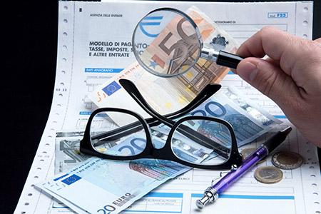 Presupposti dell'elusione fiscale