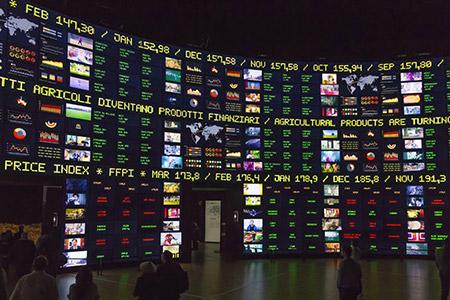 """Insider trading """"secondario"""": confisca retroattiva incostituzionale"""