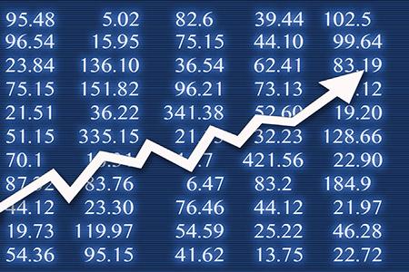 Saggio di interesse legale, dal 1° gennaio sale allo 0,3%