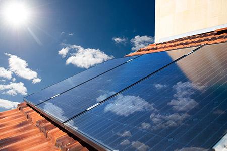 Per le piccole e medie imprese solo un incentivo sul fotovoltaico