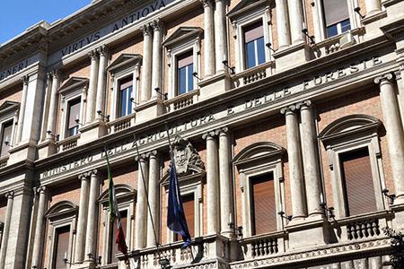 Emendamenti Dl Dignità: accordo sui voucher e periodo transitorio sui contratti a termine