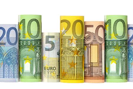 Manovra correttiva Richieste di aggiustamenti su compensazioni e split payment