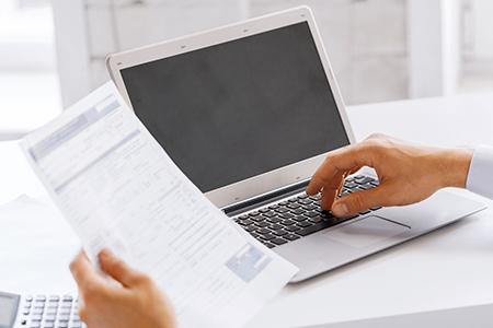 Tax credit pubblicità. Istanza senza documenti allegati