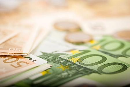 Flat tax per gli stranieri ricchi Chiarimenti Commercialisti Milano