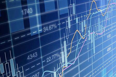 Interessi legali: tasso aumentato allo 0,8%