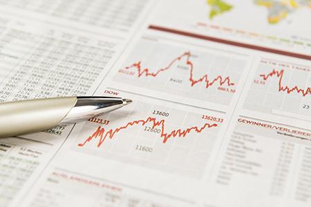 Abusi di mercato: cumulo sanzioni se è rispettata la proporzionalità