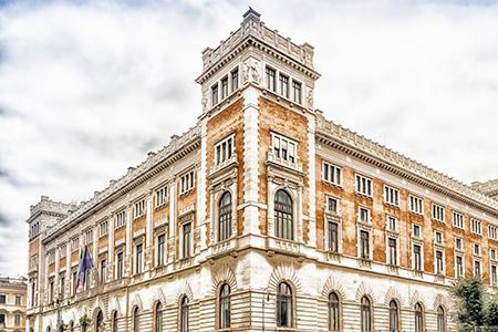 Ratificata la Convenzione Italia-Panama contro doppie imposizioni