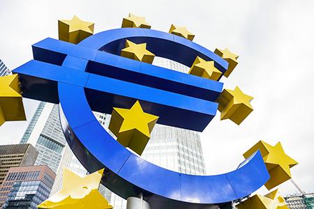 Vendite a distanza di beni. Aggiornata la direttiva europea
