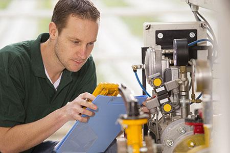 CIVA, certificazione e verifica di impianti e apparecchi. Domande solo online