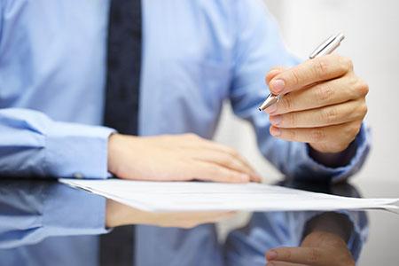 Responsabilità avvocato nell'esercizio del mandato