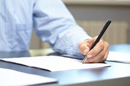 Incentivo Occupazione SUD, lettera ANC ad INPS su sospensione termini di conferma prenotazione ad agosto