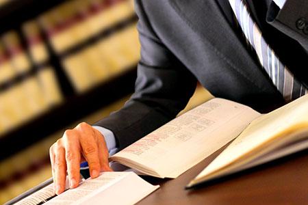 Relazione su cause e circostanze del fallimento. Linee Guida del Tribunale di Milano