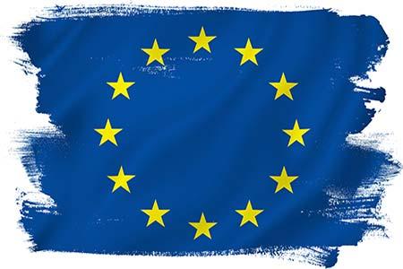Diritto penale nella lotta al riciclaggio: Direttiva Ue pubblicata