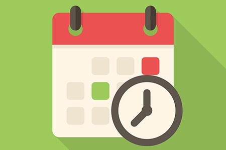 Saldo Iva 2017, primo appuntamento alla cassa entro il 16 marzo